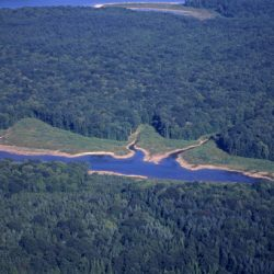 lac-orient Les Lacs de la Forêt d'Orient